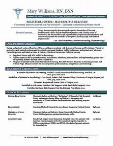 New Graduate Rn Resume Sample New Rn Resume Rn New Grad Nursing Resume