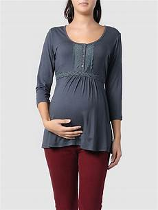 pregnancy clothes for maternity wear clothes collection 2013 maternity tops