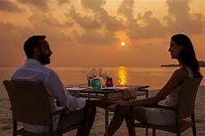 maldives crowned as best honeymoon destination at the