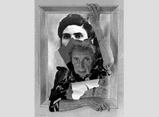 Artist Tony Luciani and His Elderly Mother Explore Memory, Aging, and Playfulness Through