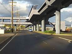 Oahu Light Rail Completion Date Has The Monorail S Future Finally Arrived Page 2