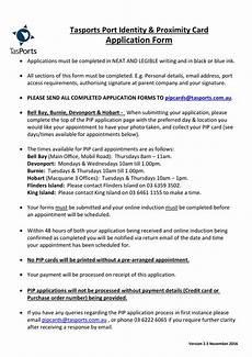 Free Job Application Download 50 Free Employment Job Application Form Templates