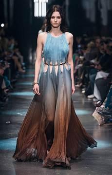 roberto cavalli fall winter 2015 16 women s collection