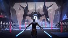 Tech Lighting Little Rock Hd Wallpaper Star Wars Videogame Screenshot Stormtrooper