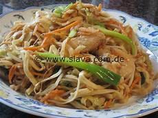 asiatische rezept asiatische kohlpfanne kochen backen leicht gemacht mit