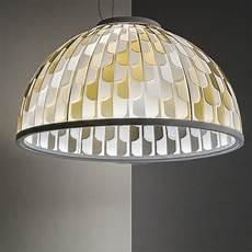 Slamp Lighting Dome Suspension Lamp By Slamp Slamp Lighting Ceiling