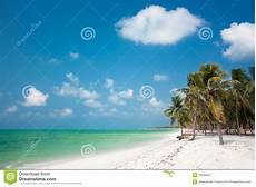 Tropical Island Paradise Tropical Island Paradise Royalty Free Stock Photography
