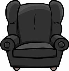 College Sofa Png Image by Clipart Chair Arm Chair Clipart Chair Arm Chair