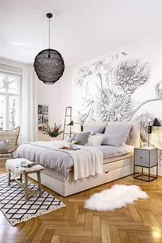 westwing schlafzimmer bedroom story umstyling schlafzimmer sweet living interior