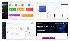 Material Ui Charts React 34 Input Label Material Ui Labels For Your Ideas