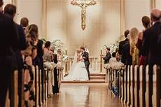 Luxurious Hotel Wedding Texas Fair Themed After Party In