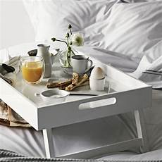overbed table bed tray expanding functionality element