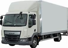 12t box and curtains alltruck
