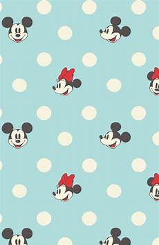 disney pattern iphone wallpaper m i c k e y おしゃれまとめの人気アイデア mallory hendry 2019