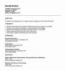 Resume For Bank Teller Position Bank Teller Resume No Experience How To Write A Resume For