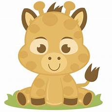 Animal Baby Sofa Png Image by Baby Giraffe Svg Cutting Files Giraffe Svg Cut File Baby