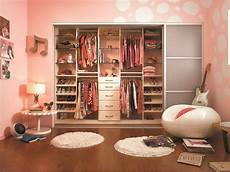 Cute Wardrobe Design Gorgeous Colorful Walk In Closet Designs The Wow Style