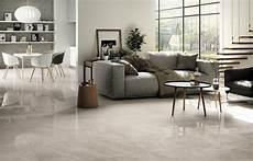 rivestimenti per pavimenti interni pavimenti e rivestimenti per interni dimensione edilizia