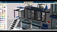 Lego Digital Designer Models Lego Digital Designer Lego Worlds Wikia Fandom Powered