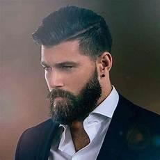 frisuren männer vollbart frisuren m 228 nner mit b 228 rten frisuren b 228 rte