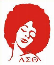 Sorority Hand Signs Chart Delta Sigma Theta Hand Sign Yahoo Image Search Results