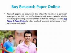 Essays For Dummies Essays For Dummies Can You Write My Essay From Scratch