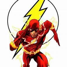 Animated Flash 7 Dc Comics That Deserve Animated Movies