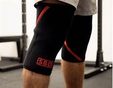 knee sleeve for squats best knee sleeves for squats best car