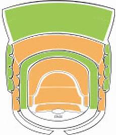 Adrienne Arsht Center Knight Concert Hall Seating Chart Seating Maps Adrienne Arsht Center