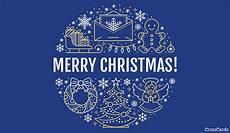 Holiday Cards Online Free Free Christian Ecards Email Greeting Cards Online