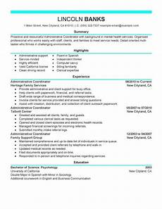Creating A Resume Template 21 Best Resume Portfolio Templates To Download Free Wisestep
