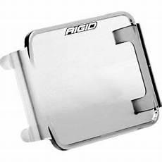 California Vehicle Code Fog Lights F Fog Light Bezel And Mounting Kit With Rigid Industries
