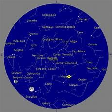 Nasa Sky Chart Oglala Lakota College Astronomy Club Lakota Star Lab