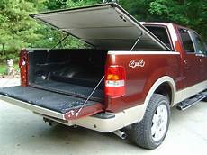 craftec covers 2004 14 f150 6 6 quot bed hatch style