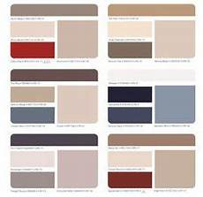 Exterior Color Chart 1000 Images About Red Doors On Pinterest Red Doors