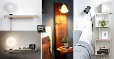 comodino da letto comodini originali per la da letto 20 idee