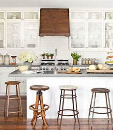 kitchen countertop decor ideas kitchen counters design ideas for kitchen countertops