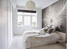 tapeten design schlafzimmer 5qm tapeten fototapete 98xxl4006 wandbild wand