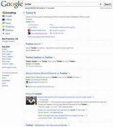 http testitaliano interno it risultati test testa nuova grafica pagina dei risultati serp