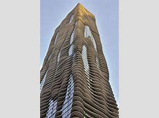 Aqua Tower penthouse: $3.8M   Chicago Tribune