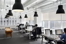 New Office A Look Inside Vox Media S Elegant New York City Office