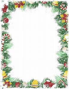 Holiday Borders For Microsoft Word 17 Best Images About Page Borders And Border Clip Art On