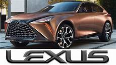 lexus sports car 2020 lexus vehicles 2020 car review car review