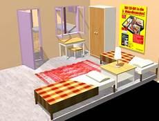 descrizione da letto descrizione di una da letto in italiano