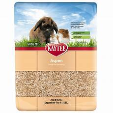 aspen bedding pet bedding litter kaytee