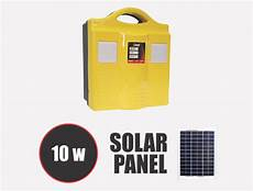 Back Ups Es 550 Red Light Icon 50va Cfl Solar Ups I 400 Without Battery Rs 550