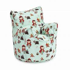 ready steady bed toddler armchair comfy