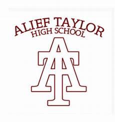 Taylor High School Alief Alief High School Football Playoffs International