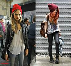 13 essentials for the hipster girl