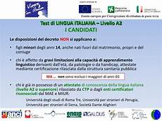 http testitaliano interno it risultati test slide2 176 incontro con associazioni emigranti
